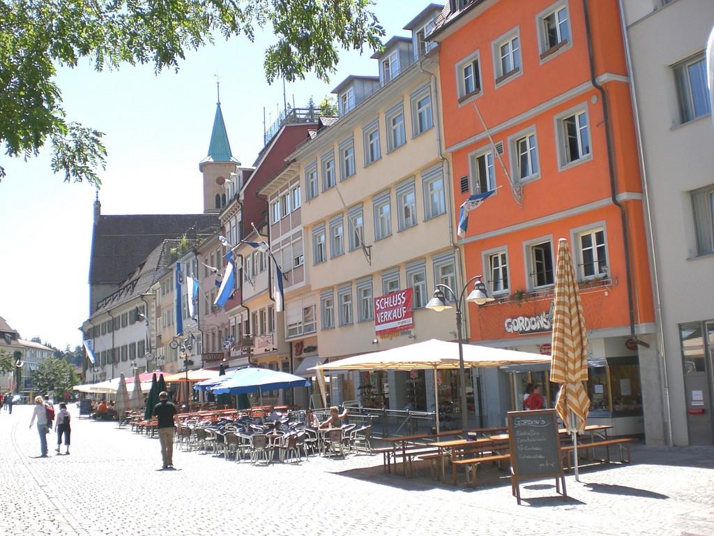 Stellenangebote & Jobs in Ravensburg Sind Sie auf der Suche nach interessanten Stellenangeboten in Ravensburg? Ab sofort ist die Jobsuche in Ravensburg kein Problem mehr – in der Jobbörse theotherqi.cf können Sie mit nur wenigen Klicks Ihren Wunschjob finden.