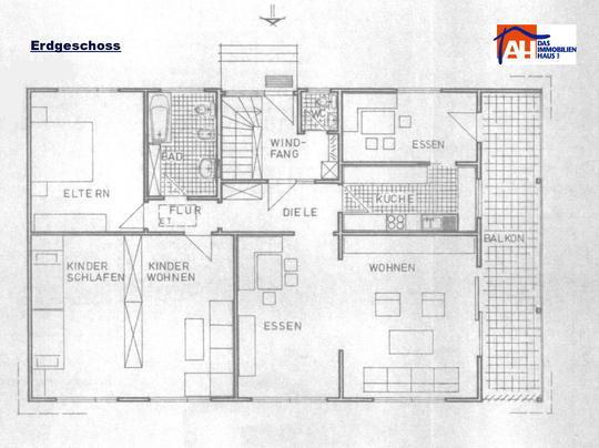 gro es freistehendes 1 2 familienhaus mit viel sonne in vogt referenzen ah das. Black Bedroom Furniture Sets. Home Design Ideas