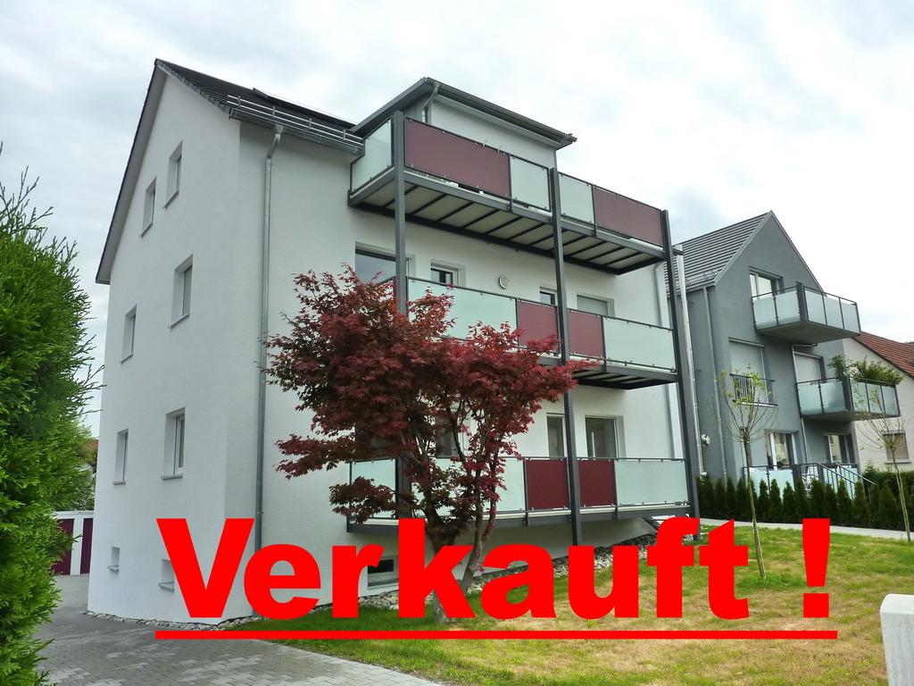 neubau 3 und 4 familienhaus in ravensburg weissenau wohnungen ah das immobilienhaus gbr. Black Bedroom Furniture Sets. Home Design Ideas