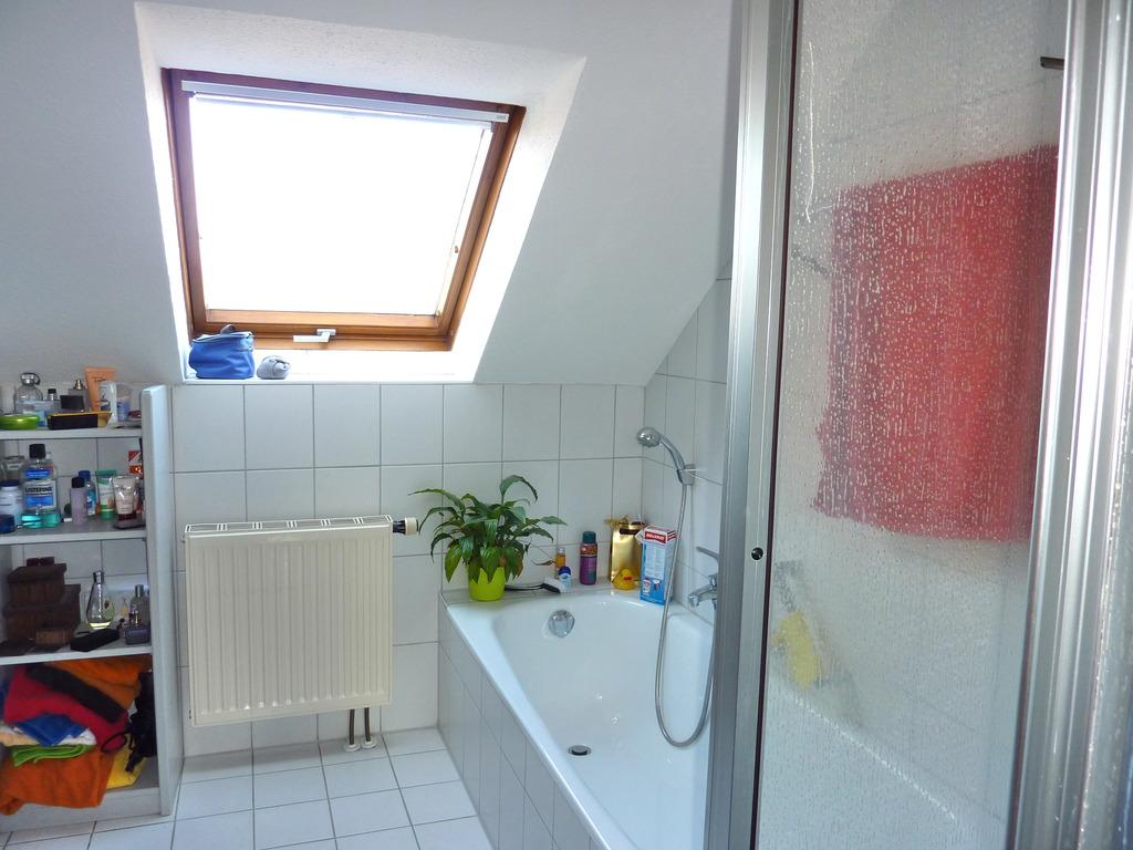 bodenfliesen streichen schöner wohnen | ideas de decoración ligera ...