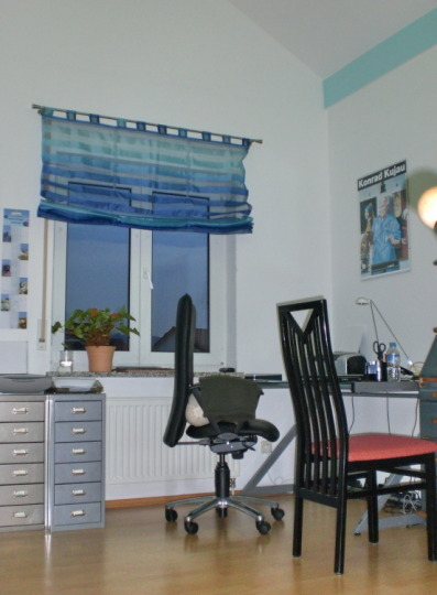 kinder und familienfreundlich eine moderne. Black Bedroom Furniture Sets. Home Design Ideas