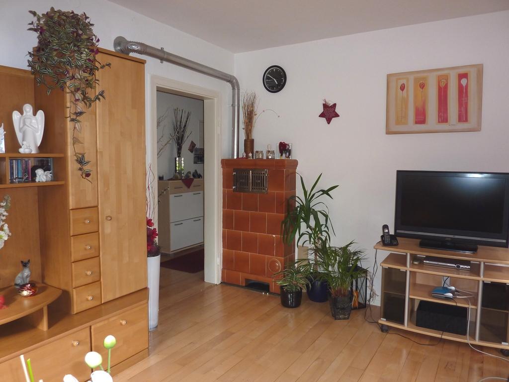 gute atmosph re 3 zimmer wohnung in guter wohnlage der ravensburger s dstadt referenzen. Black Bedroom Furniture Sets. Home Design Ideas