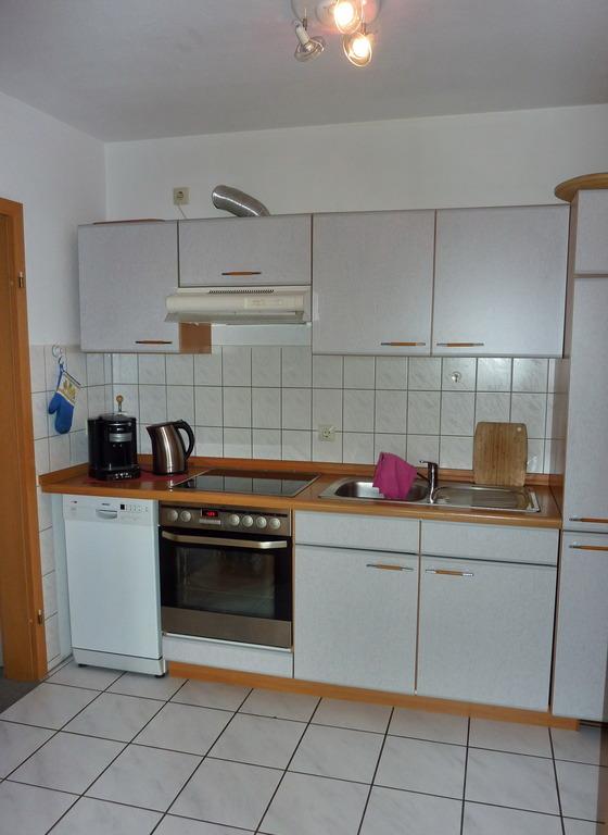 Luxus Kuchendesign Bentwood Holz. Wohnungen U2013 Haus Lebensform. Wohnungen U2013  Haus Lebensform. Sehr Gepflegte 2 ½ Zimmer Wohnung Mit Balkon In U201egrüneru201c  Top .