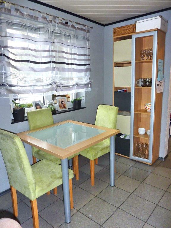 mehr als man erwartet doppelhaush lfte mit potential in ravensburg wei enau h user. Black Bedroom Furniture Sets. Home Design Ideas