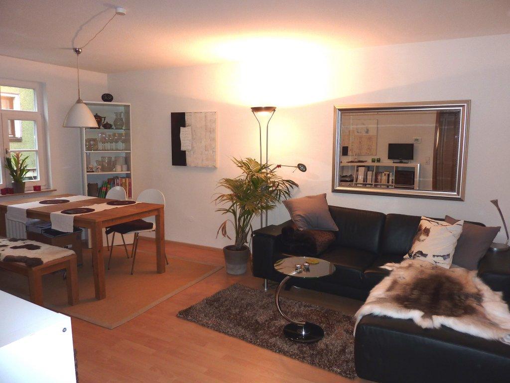 mitten in der altstadt von ravensburg gem tliche 2 zimmer wohnung referenzen ah das. Black Bedroom Furniture Sets. Home Design Ideas