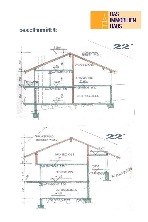 gro es haus mit doppelter bergsicht top wohnlage mit. Black Bedroom Furniture Sets. Home Design Ideas