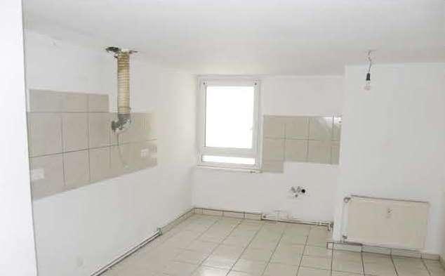 wohnen zimmer kche ohne ebk - Mietwohnung Dusche Ohne Kabine