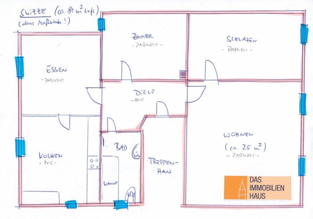 haus skizze einfach ganz einfach zu finden gleich am aufgang zur listsylt gelegen gegenber des. Black Bedroom Furniture Sets. Home Design Ideas