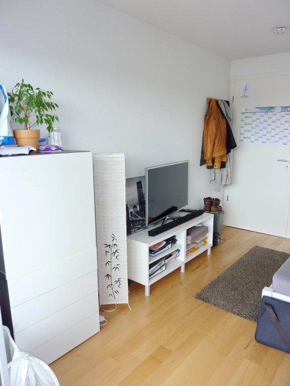 neuwertige 2 zi wohnung in weingarten auch wg geeignet ideal f r studenten vermietung. Black Bedroom Furniture Sets. Home Design Ideas