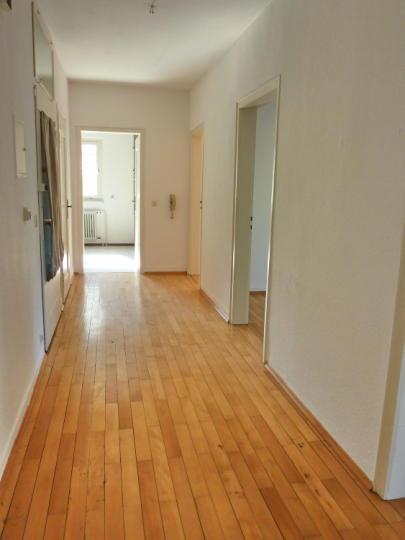 1 wg zimmer in 4 zi whg in ravensburg nordstadt kuppelnau ideal f r studenten wohnungen. Black Bedroom Furniture Sets. Home Design Ideas