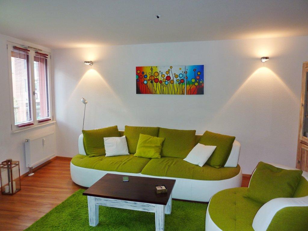 Exklusiv Wohnen In Ravensburg Noch Fast Neue 3 5 Zimmer
