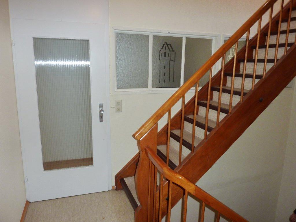 Klein Einfach Gemütlich 15 Bis 2 Zimmer Wohnung In Der